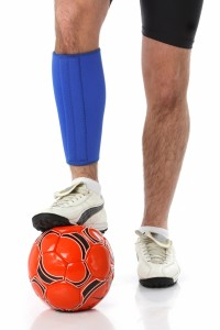 786758-soccer-player-wearing-a-neoprene-brace